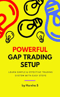 Learn to trade with Gaps