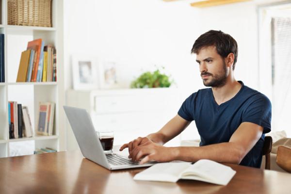 Situs Online Untuk Menghasilkan Uang Tambahan