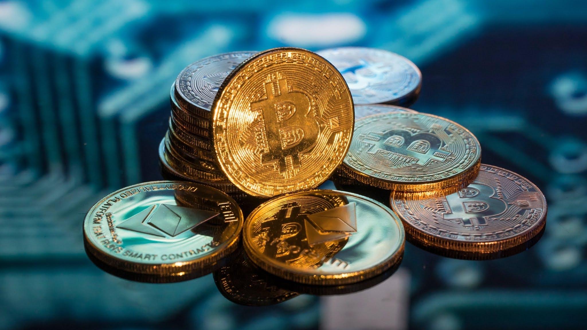 bitcoin fiyat tahmini