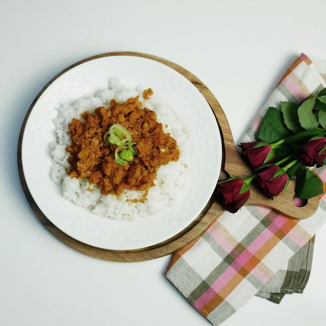 Pyszna i zdrowa kuchnia wegańska Tylko z produktami Provege!