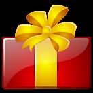 happy birthday wishes sms happy birthday wishes for friend happy birthday wishes HBD happy birthday wishes simple text simple birthday wishes