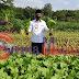 Resmikan Sumber Arum Sebagai Kampung KTN, Bupati Lampura : Harus Jadi Contoh Desa Lain