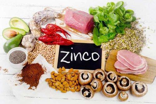 Da Matta Fisioterapia: Sabe qual micronutriente também ajuda na ...