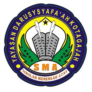 PPDB Penerimaan Peserta Didik Baru SMA Dasaga 2021