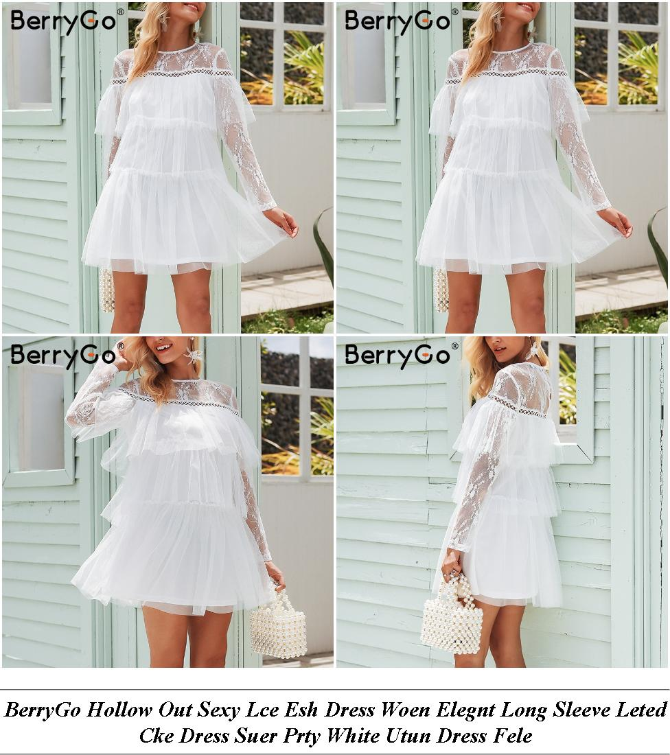 Monsoon Dresses - Sale Uk - Long Sleeve Dress - Cheap Clothes Online Uk