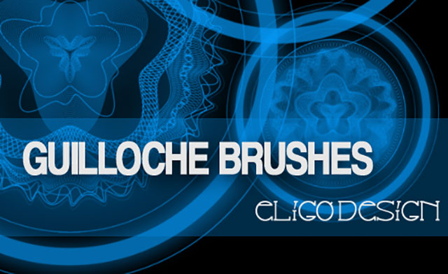guilloche_brushes_by_eligodesignstock