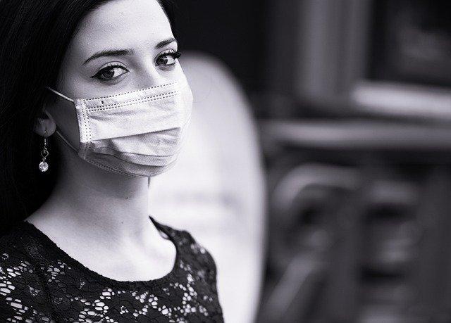 Obat Sesak Nafas Alami dan Cara Mengatasinya