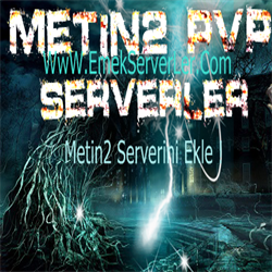 http://www.emekserverler.com
