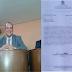 Marcação: Vereador Junior de Dôra propõe suspender cobranças de consignados para servidores municipais  90 dias.
