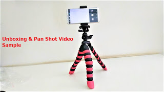 Best Budget Gorillapod for Smartphone, Action Cam & DSLR (Yantralay), YANTRALAY SCHOOL OF GADGETS unboxing, Yantralay YT-T2 tripod review & testing, best mini tripod, best gorillapod for smartphone dslr & action camera, best tripod for vlog, best gimble, 2019 flexible tripod, Yantralay tripod, best quality tripod, bluetooth mini tripod, blueooth selfie stick, table tripod, gorillapod for smartphone,   Yantralay School of Gadgets Gorillapod for Smartphone, DSLR & Action Camera..click here for price & full specification… # YantralayTripod #Gorillapod   Yantralay School of Gadgets, Yantralay 10 inch Gorillapod, Yantralay YT-T1 10 inch Gorillapod, Yantralay 10 inch YT-T9 360 Gorillapod, Yantralay 12 inch Gorillapod, Yantralay flexible Gorillapod,