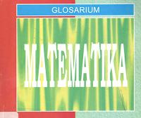 Glosarium Matematika