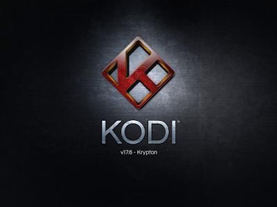 تحميل برنامج Kodi لتشغيل الوسائط المتعددة وأجهزة التلفاز وأجهزة التحكم عن بعد