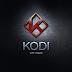 تحميل برنامج Kodi 17.6 لتشغيل الوسائط المتعددة والتلفاز
