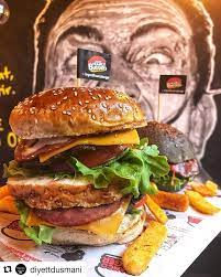 franco burger çayyolu ankara menü fiyat listesi hamburger sipariş