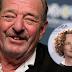 Alemanha: Ralph Siegel critica a canção de Michael Schulte para o Festival Eurovisão 2018