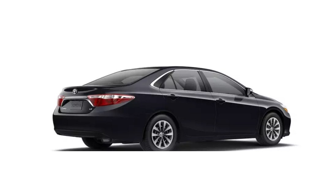 2018 toyota camry spy photos and review ford references. Black Bedroom Furniture Sets. Home Design Ideas
