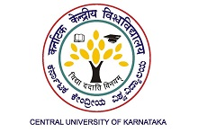 Professional Assistant, Library Assistant, Library Attendant posts at Central University of Karnataka