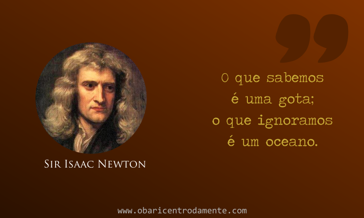 frases-de-matematica-isaac-newton