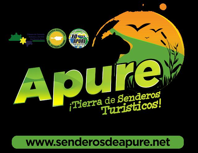 AUDIO: Cápsulas de Noticias Senderos de Apure del VIERNES 30.08.2019