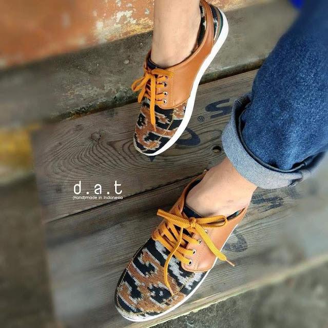 model-sepatu-terbaru-pria-2