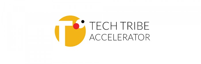 Publiseer Selected For South Africa's TechTribe Accelerator 2020 Cohort