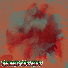 Monkey To Millionaire - Tanpa Koma (2017) Album cover