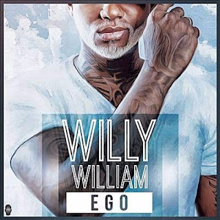 Willy William - Ego (Emrehan Akçalı Remix 2016)