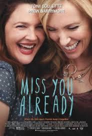 Film Persahabatan Terbaik