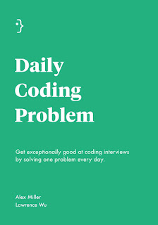 best book to pass coding interviews and coding online test