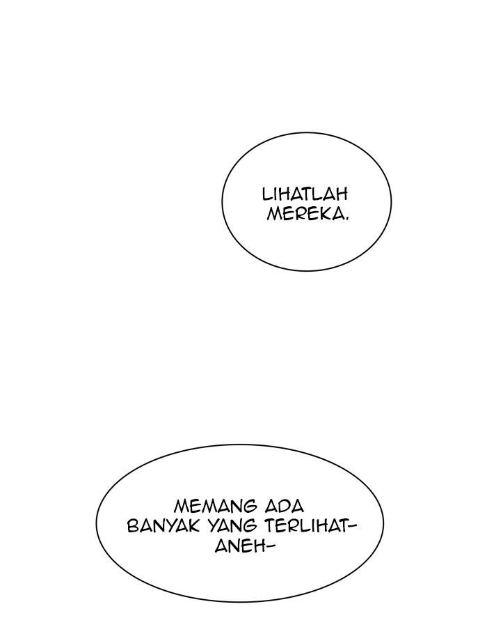 Webtoon Tower Of God Bahasa Indonesia Chapter 395