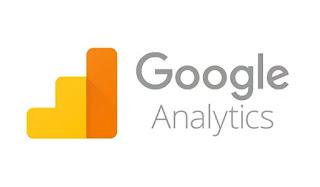 अपनी वेबसाइट  मैं  google analytics कैसे जोड़ें !