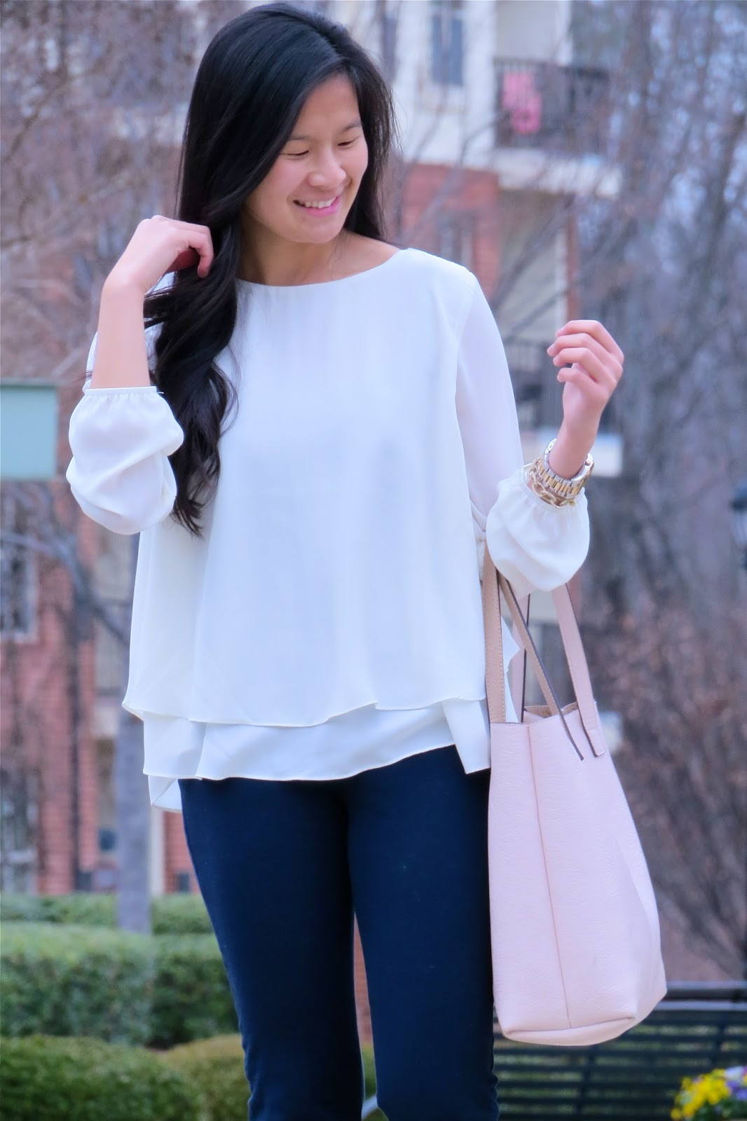 Business_casual_outfit_inspiration