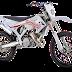 Gas Gas EC Ranger 2020
