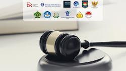 Siaran Pers OJK: Satgas Waspada Investasi Perkuat Penegakan Hukum Berantas Pinjaman Online Ilegal