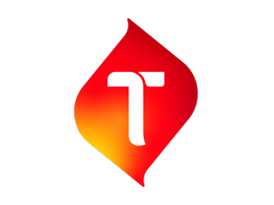 Logo Telkomsel Terbaru