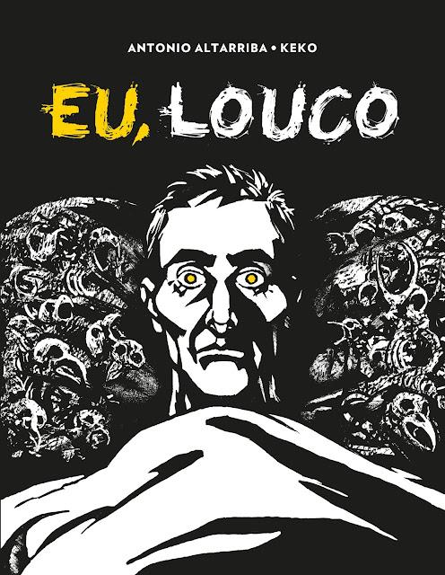 http://notasbedefilas.blogspot.com/2019/10/lancamento-ala-dos-livros-eu-louco.html