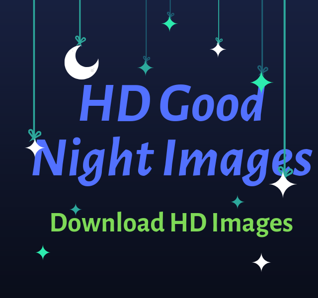 Best Goodnight images for whatsapp free download