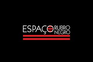 Cupom Espaço Rubro Negro