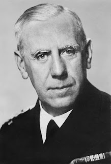 Admiral Wilhelm Canaris (from Wikipedia)