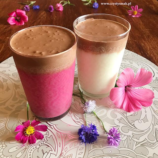 Dalgona kakao