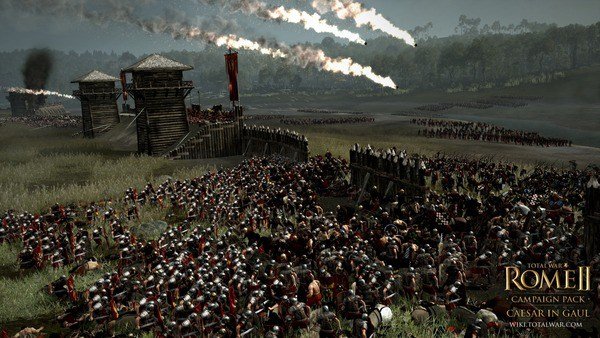Total-War-ROME-II-Caesar-in-Gaul-Cover-pc-game-download-free-full-version