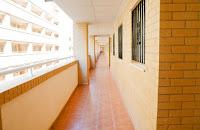 apartamento en venta calle clot de tonet oropesa terraza