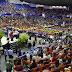 Recinto de la UASD Santiago gradúa 584 profesionales de Grado y del Cuarto Nivel