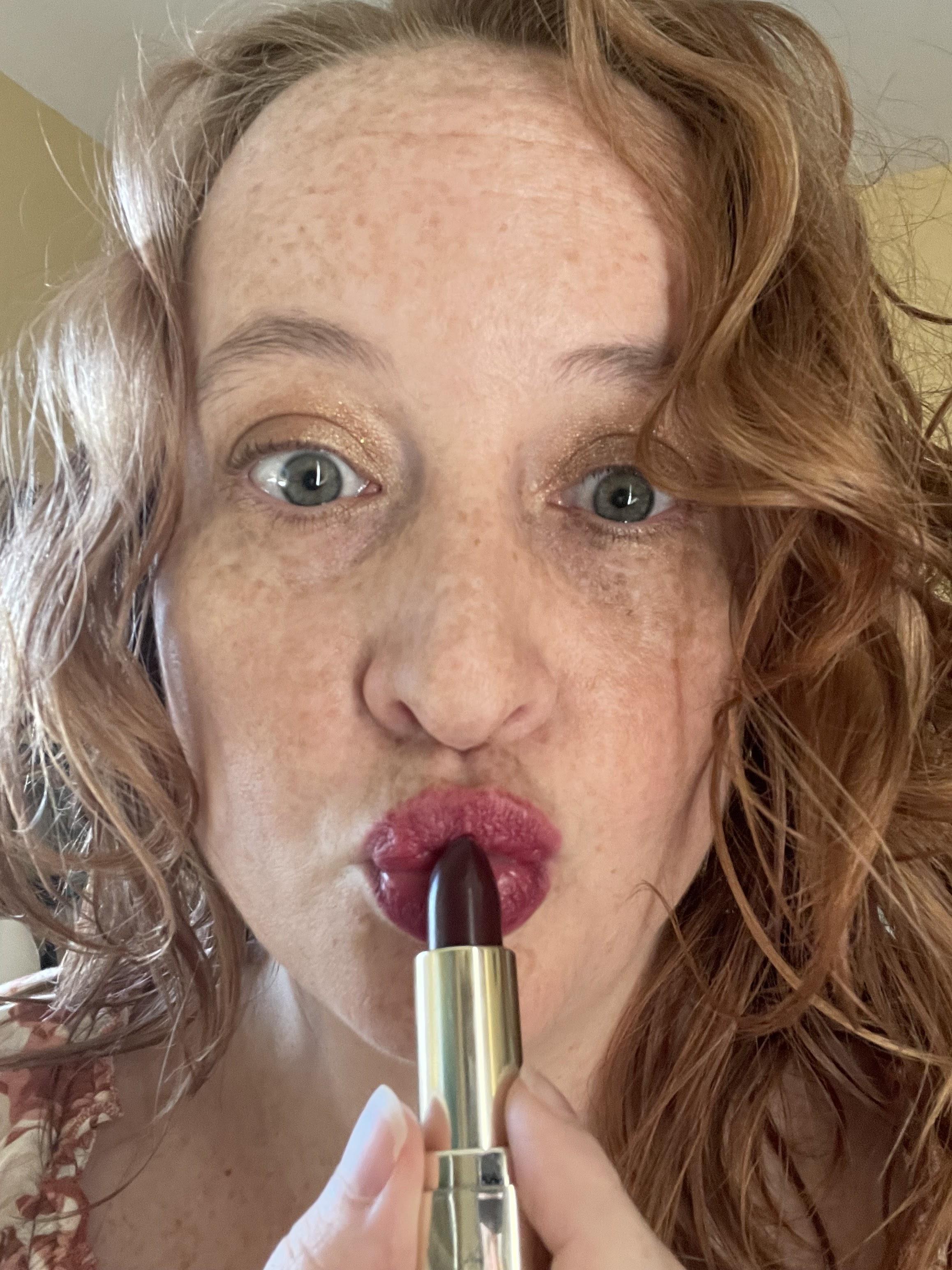 milani-color-statement-black-cherry-lipstick
