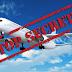 Secretos que esconden las aerolíneas
