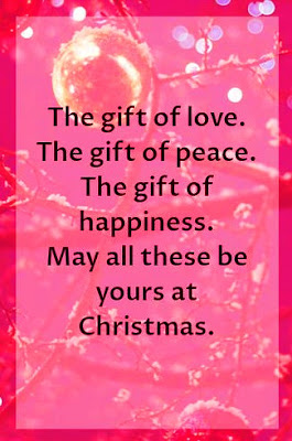 Christmas wishes quotes For Status in 2019, merry christmas, merry christmas 2019, merry christmas 2019 images, merry christmas 2019 wishes, images for merry christmas, merry christmas 2019 pictures,