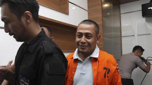 BPN Sebut Terduga Pembuat Hoaks Surat Suara Tercoblos Bukan Relawan Prabowo
