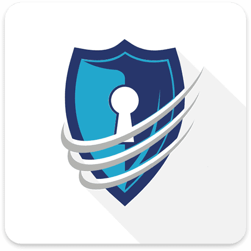 SurfEasy Secure Android VPN‏