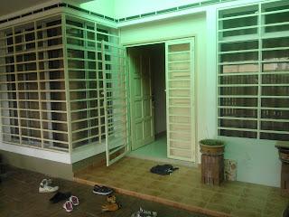 Rumah Untuk Di Jual Beli Dari Ejen Hartanah Berdaftar
