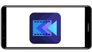 تنزيل برنامج ActionDirector Pro mod Premium مدفوع مهكر بدون اعلانات بأخر اصدار من ميديا فاير للأندرويد